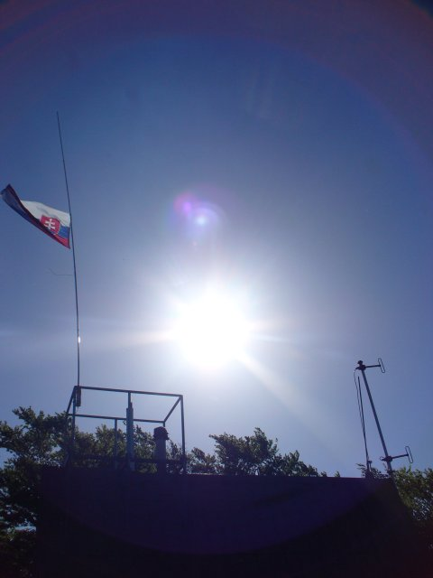 ebh2013_antena