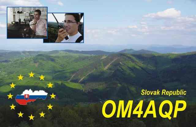 om4aqp_a